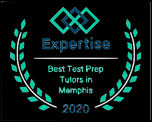 expertise badge 2020.jpg