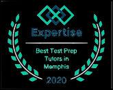 expertise badge 2020.jpg