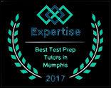 expertise badge 2017.jpg