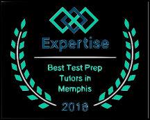 expertise badge 2018.jpg