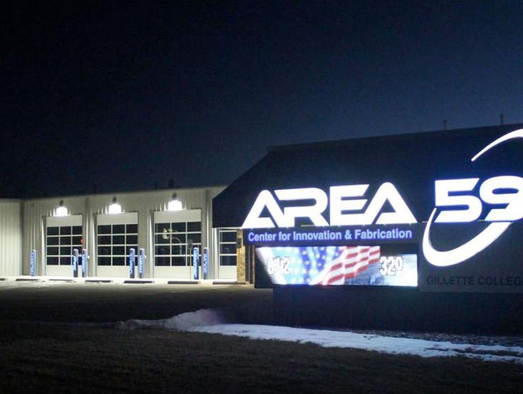 Area 59