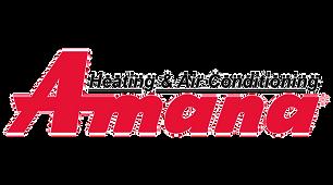 amana-vector-logo_edited.png