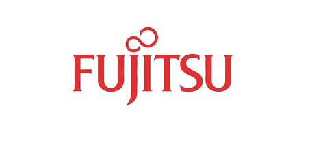 fujitsu%20logo_edited.png