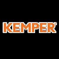 Kemper%20logo_edited.png
