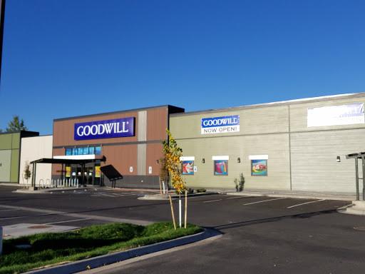 Goodwill Helena, MT