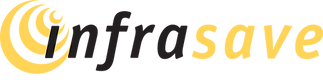 infrasave-logo.png