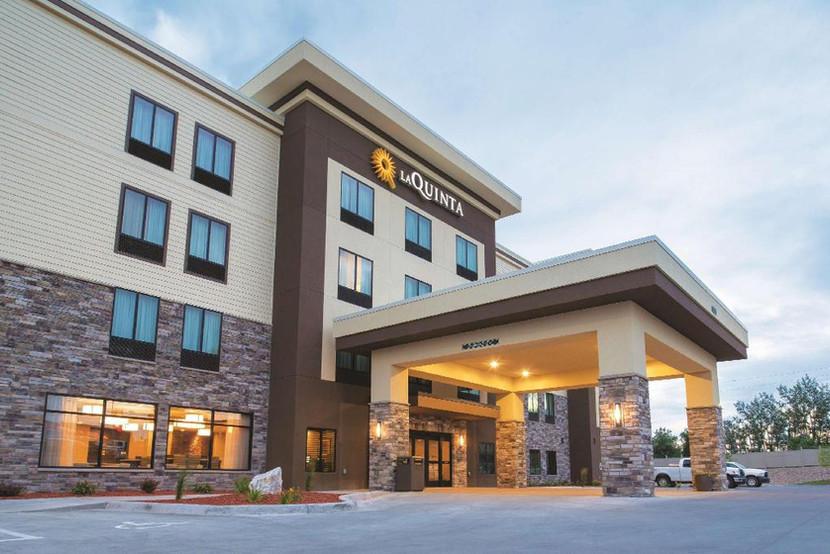 La Quinta Inn & Suites Gillette, WY
