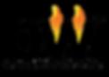 LogoBlackEdit.png