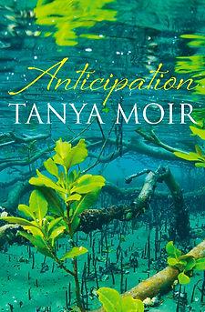 Tanya Moir