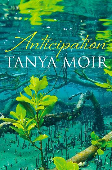 Tanya Moir Anticipation