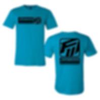 19-Fastlane Apparel_Blue fade.jpg