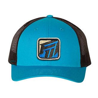 19-Fastlane Apparel_Blue hat.jpg