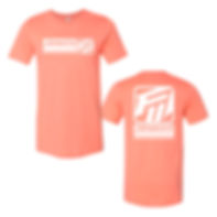 19-Fastlane Apparel_peach fade.jpg