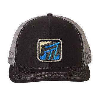 19-Fastlane Apparel_black hat.jpg