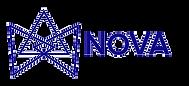 Nova-Tech-Logo-.png