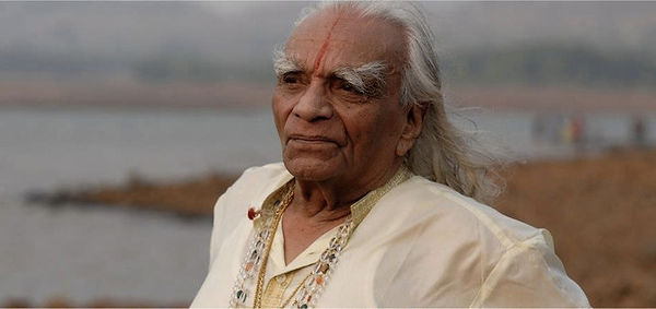 certified Iyengar Yoga teacher