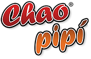 logo_chao_pipi.png