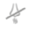 icono_atrapa_olores.png