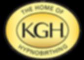KGH-LOGo.png