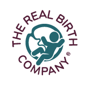 the real birth company.png