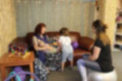 Breastfeeding support.jpg