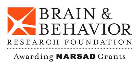 Brain_Behavior_Research_Foundation_logo.