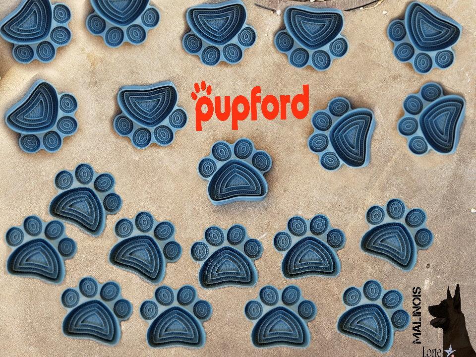 pupford5.jpg