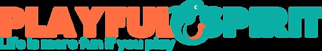 final-logo-1.png