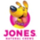 JNC_Rocky_Logo.jpg