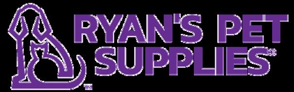 Ryan's-Pet-Supplies-Logo-2018-RGB.png