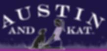 austinkat-logo.png