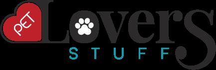 petlover-logo.png