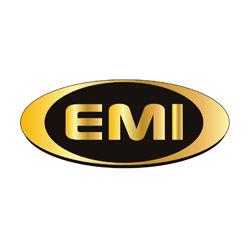 EMI-PSC_WEBSITE.jpg