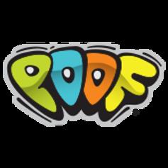 logo-poof-169.png