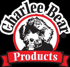 CharleeBear.png