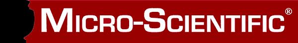 MSI-LOGO-HEAD1.png