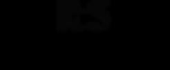 jdc-logos-final_410x.png