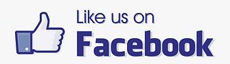 121-1214566_like-us-on-facebook-vector-f