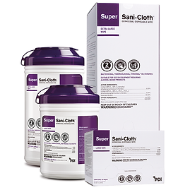 PDI_Super_Sani-Cloth_Surface_Disinfectant_Germicidal_Wipes__33841.1465422623.1280.1280.png