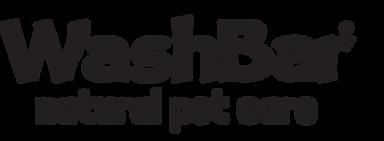 WashBar-logo_natural-pet-care.png