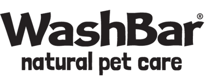 WashBar-logo_natural-pet-care.png