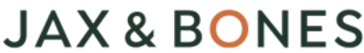 New_Logo_for_Web_4.21_260x.png