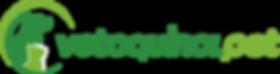 Vetoquinol-Pet-Logo.png