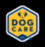 dogcare_2x_7320483d-02c5-4757-82a3-a6b89