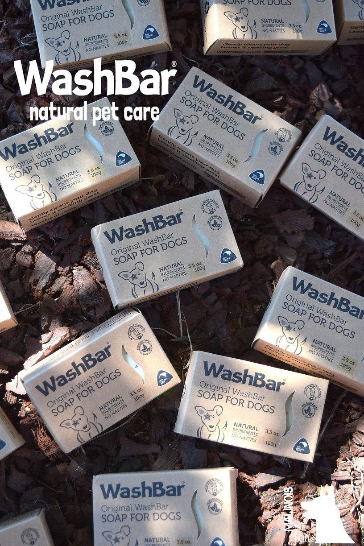 washbar1.jpg