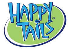 HAPPY-TAILS-LOGO-VECTOR-300x220.png