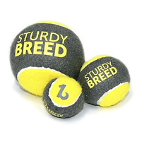 Be-One-Breed-Sturdybreed-Tennis-ball-.png