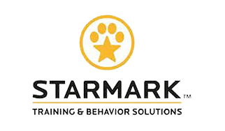 StarMark-Logo.png