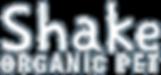 cropped-Shake-logo-2.png
