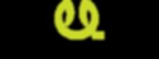 Hyper-Logo-Registered-Vertical.png